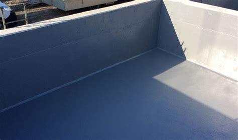 Impermeabilizzazione Vasche impermeabilizzazione vasca impermeabilizzazioni