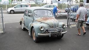 Garage Renault Agen : forums de discussions gazoline ~ Gottalentnigeria.com Avis de Voitures
