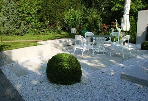 Garten Und Landschaftsbau Filderstadt by Teich In Terrasse Integriert