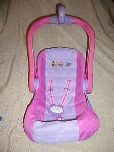 Autositz Maxi Cosi : baby born maxi cosi autositz eur 10 00 picclick de ~ Kayakingforconservation.com Haus und Dekorationen