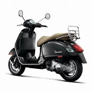 Vespa Gts 250 Price : vespa gts 250 harga motosikal di malaysia ~ Jslefanu.com Haus und Dekorationen