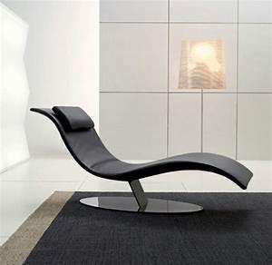 Moderne Möbel Aus Italien : moderne m bel f r moderne wohnung 45 einrichtungsideen ~ Sanjose-hotels-ca.com Haus und Dekorationen