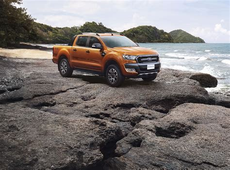 ford ranger wildtrak waiting list ranger wildtrak