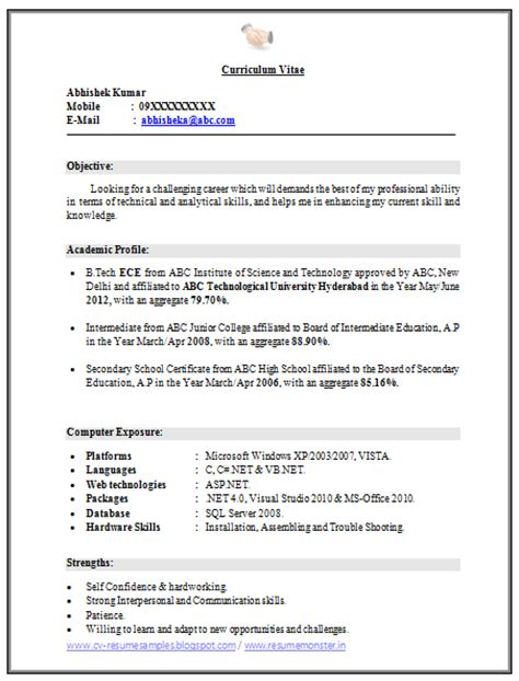 resume format for mechanical engineering freshers pdf page not found the perfect dress