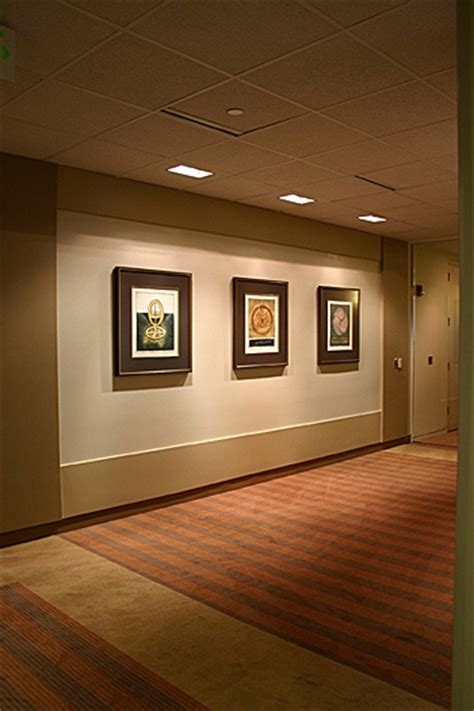 images  commercial hallways  pinterest