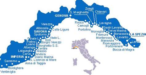 italian riviera bella portofino italian riviera