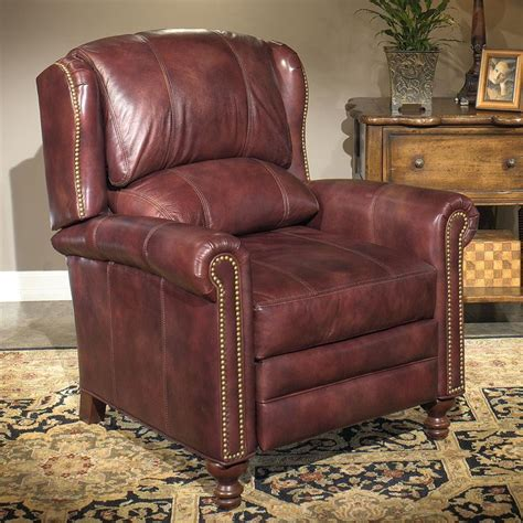 bradington sheffield leather sofa 1000 images about chairs on furniture