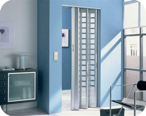 anc criterion soundproof doors soundproof accordion doors
