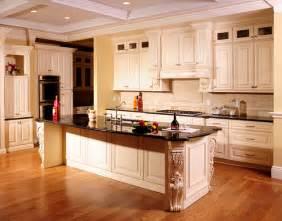 best kitchen furniture kitchen cabinets maple craftsmen network