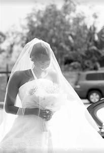 Royal wedding! ... Daughter