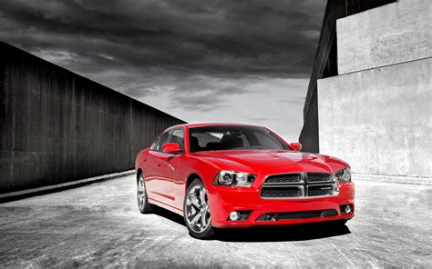 Dodge Charger 2012 by 2012 Dodge Charger Rt 2 Wallpaper Hd Car Wallpapers Id