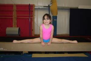pink pearl gymnastics virginia beach gymnastics