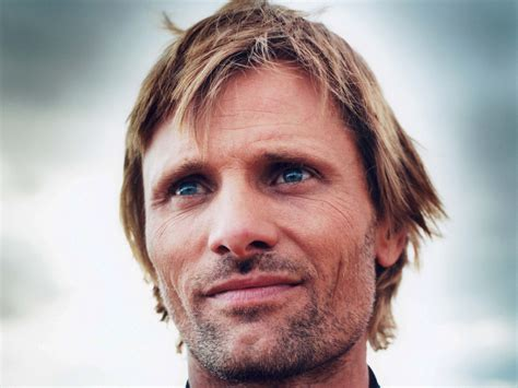 1st Name All On People Named Viggo Songs Books Gift