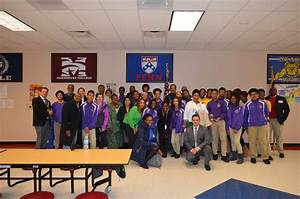 """CMIT South on Twitter: """"ITEC students completed the first ..."""