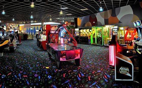 Modern Stockbridge, Ga Entertainment Center
