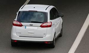 Ford C Max Prix : indice de prix l 39 assurance ford c max 2010 quel sont les tarifs en assurance ~ Gottalentnigeria.com Avis de Voitures