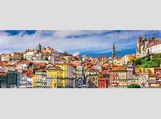 Visit Porto Travel Guide Europe's Best Destinations