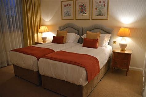 Thorney Court Luxury Apartments Near Kensington Palace