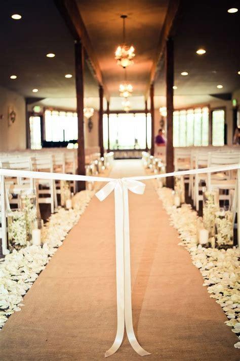 best 25 burlap aisle runners ideas on wedding isle flowers lake wedding ideas and