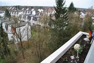 Wohnung Mieten Unterschleißheim : 4 zimmer wohnung haimhausen mieten homebooster ~ Orissabook.com Haus und Dekorationen