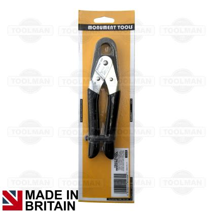 Monument 15mm Olive Removing Tool