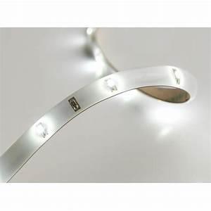 Linkable Under Cabinet   Plinth Led Flexible Striplight