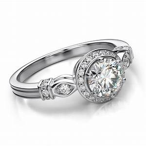 simple engagement rings gold diamond wedding ring With simple cheap wedding rings