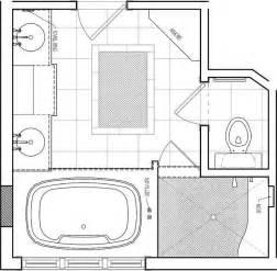 and bathroom layouts best 20 master bathroom plans ideas on master suite layout bathroom plans and