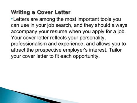 parts of a resume powerpoint resume ppt