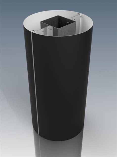 column covers mcm  aluminum plate manufacturer cei materials