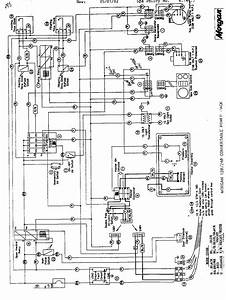 Hot Spring Spa Wiring Diagram
