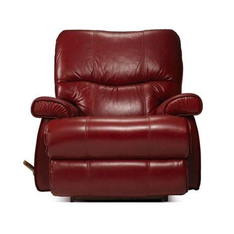goose pillows reviews buy recliner la z boy leather branson in india