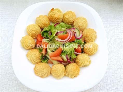 amidon cuisine dieta rina meniu amidon ziua 6 cuisine recipies and bacon