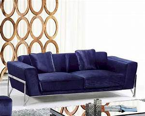 Sofa in modern style european design 33ss242 for Sectional sofa european style