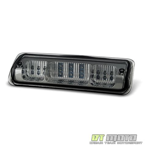 2005 ford f150 led tail 2004 2005 2006 2007 2008 ford f150 led tail lights g2 3rd