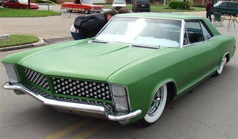 Buick Riviera 65 by 229 Best Images About 63 65 Buick Riviera On
