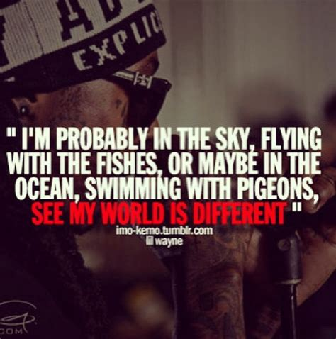 100+ rhymes, several books and articles. The 25+ best Rap lyric quotes ideas on Pinterest   Rap ...