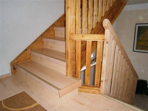 holz abschleifen und neu lackieren treppengel 228 nder aus holz streichen abschleifen oder erneuern