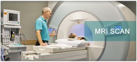 define cat scan 73 children wait for mri scans at bara hospital da gauteng