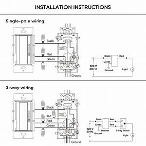 Wiring Database 2020  28 Bodine B100 Wiring Diagram