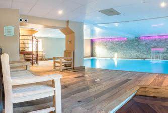 hotel avec piscine interieure chauffee hotel spa deauville la closerie hotel avec piscine et 224 deauville