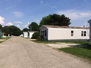 mobile home park for sale - 28 images - mobile home park
