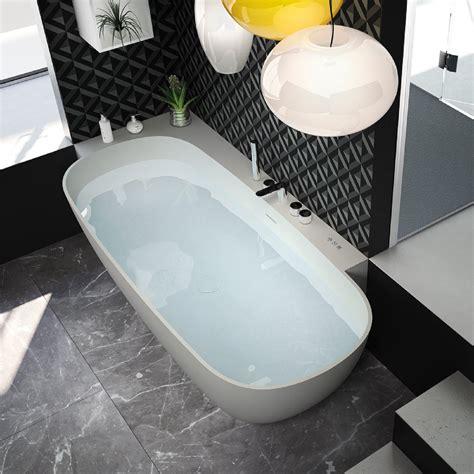 vasca hafro le vasche a parete in materiali resistenti e di facile