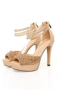 chaussure argentã pour mariage robes de mariage officiel de persun fr