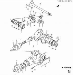 1956 Oldsmobile Wiring Diagram