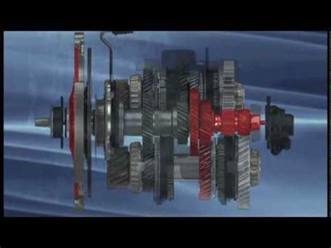 fiatusa fiat dual dry clutch transmission technology