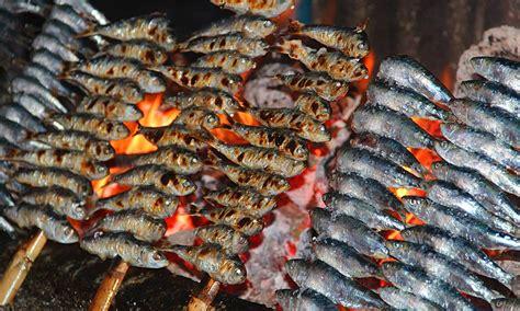 bruit en cuisine los 10 meilleurs restaurants de fruits de mer à marbella