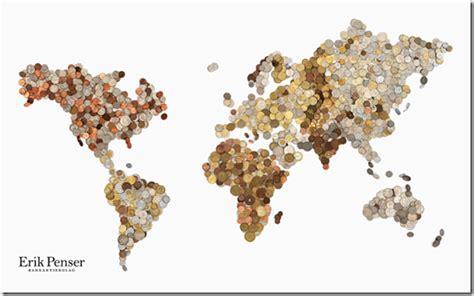 coin world chart porn