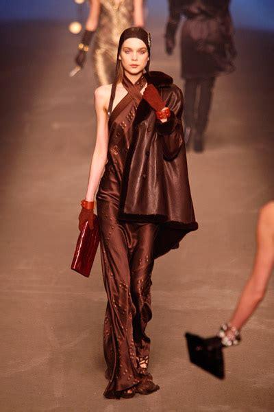 hermes catwalk fashion show fw team peter stigter