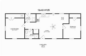 Image Result For 16x48 Shed Interior